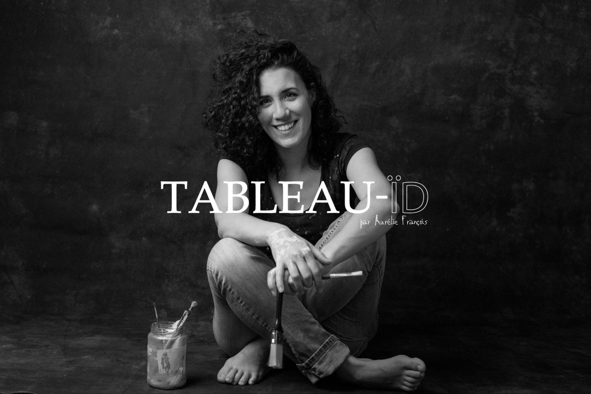 TABLEAU-ÏD